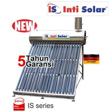 Solar water heater Solar Core IS 20 In.