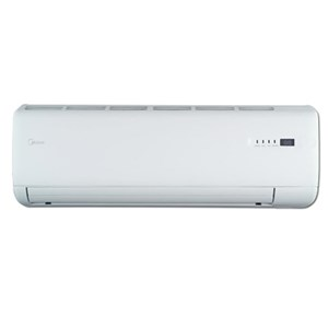From Midea AIR CONDITIONING R2 Standard-MSR2-05CR 0
