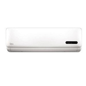 From Midea AIR CONDITIONING Bravo2-MSB2-05CR 0