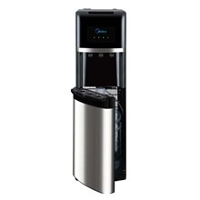 Midea YL-1135AS Dispenser - Isian Bawah