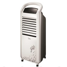 MIdea Air Cooler AC120-S