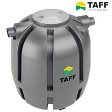 TAFF Septic Tank - RB 800