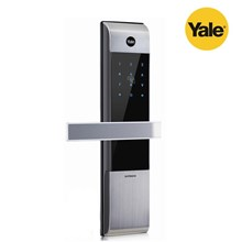 Yale Digital Door Lock Tipe YDM3109