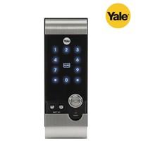 Jual Yale Digital Door Lock Tipe YDR3110