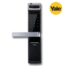 Yale Digital Door Lock Tipe YDM4109