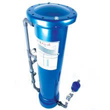 Penjernih air Water filter murah berkualitas Jaya Fresh JF 8 P