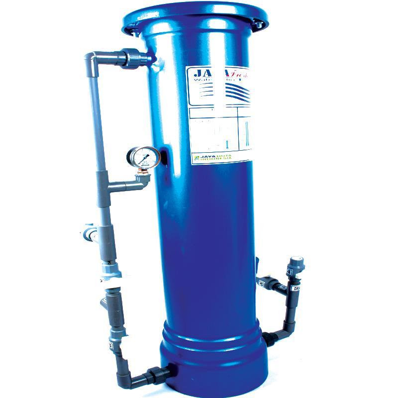 Jual Penjernih Air Water Filter Murah Berkualitas Jaya