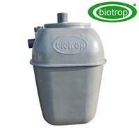 Jual Septic Tank Biotrop BP 03