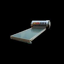 Pemanas Air Tenaga Surya Solar Jaya JE-302 (300 Liter)