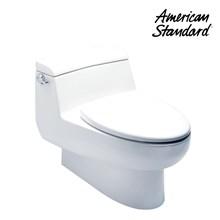 Toilet berkualitas dan bergaransi HA20YNC10-A American standard Ids