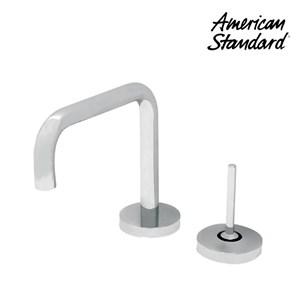 keran wastafel berkualitas F073K032 american standard