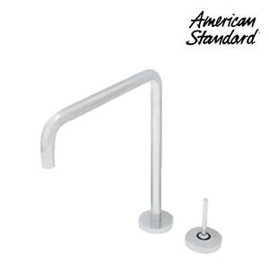 Wastafel berkualitas F073K042 american standard