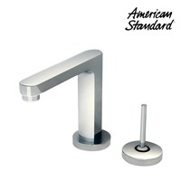 keran wastafel berkualitas F072C112 american standard  1