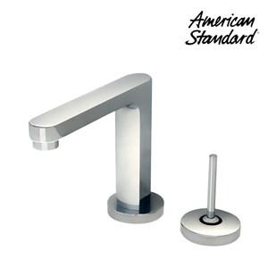 keran wastafel berkualitas F072C112 american standard