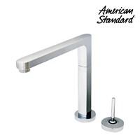 keran wastafel berkualitas F072K112 american standard  1