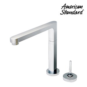 keran wastafel berkualitas F072K112 american standard