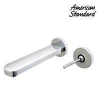 keran wastafel berkualitas F072M112 american standard  1