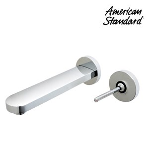 keran wastafel berkualitas F072M112 american standard