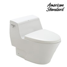 Product quality guaranteed HA18YNC10 and toilet-A American standard Ids Dynamic collections