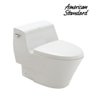 Toilet berkualitas dan bergaransi HA18YNC10-A American standard Ids Dynamic collections