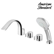 Produk keran dan shower mixer  berkualitas F070D132 american standard