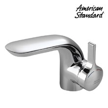Keran air berkualitas F070C002 american standard 1- Hole Basin Mixer Model IDS Dynamic