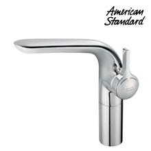 Keran air berkualitas F070C092 american standard 1-Hole extended basin mixer