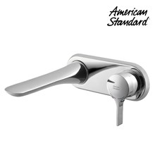 keran wastafel berkualitas F070C006 american standard