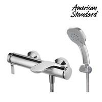 keran air dan shower mixer berkualitas F070D032 american standard  1