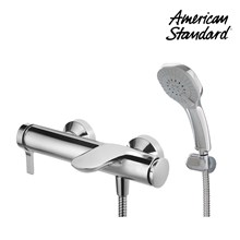 keran air dan shower mixer berkualitas F070D032 american standard