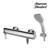 keran air dan shower mixer berkualitas F070E092 american standard  1