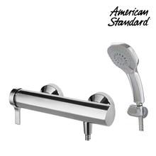 keran air dan shower mixer berkualitas F070E092 american standard