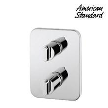 Produk  Shower mixer F070E237 berkualitas American standard