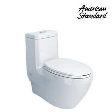 Produk kloset LA01HA10K American standard La Vita collections