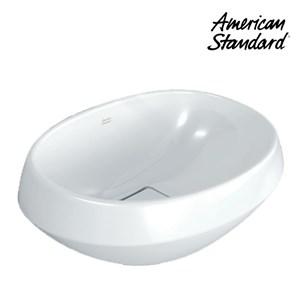 Produk wastafel YA29A0C10-A American standard berkualitas