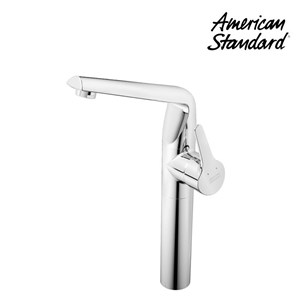 Produk keran air F080C092 American standard berkualitas