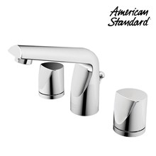 Keran air F080C022 American standard berkualitas