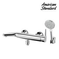 Produk keran air F080D032 American standard berkualitas  1