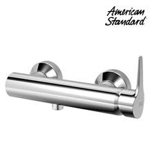 Produk keran air F080E092 American standard berkualitas