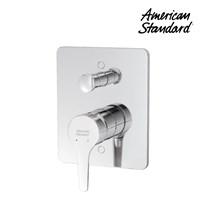Produk shower mixer F080D042 American standard berkualitas  1