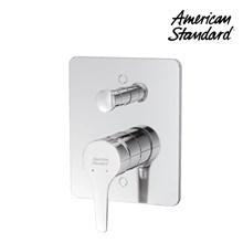 Produk shower mixer F080D042 American standard berkualitas