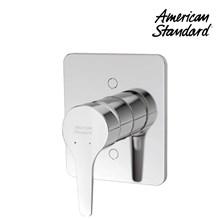 Produk shower mixer F080E102 American standard berkualitas