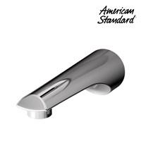 Produk keran air sensor  F080Z045 American standard berkualitas  1