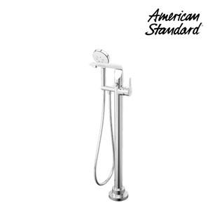 Produk Shower keran F080D153 berkualitas American standard
