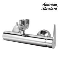 Produk keran air F080E230 American standard berkualitas  1