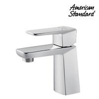 Produk keran air F069C002 American standard berkualitas  1