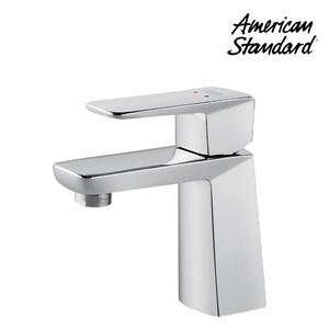 Produk keran air F069C002 American standard berkualitas