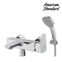 Produk shower keran F069D032 berkualitas American standard  1