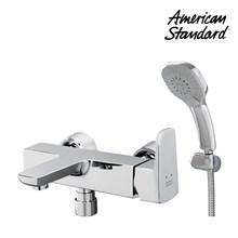 Produk shower keran F069D032 berkualitas American standard