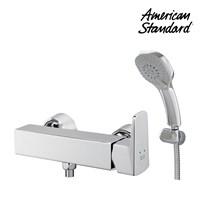 Produk keran shower F069E092  American standard berkualitas  1